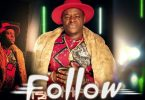 onyenze follow who know road